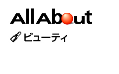 All about - Beauty